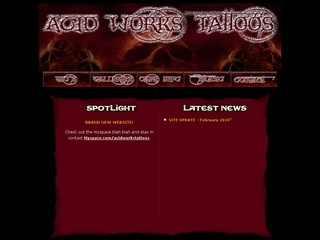 www.acidworkstattoos.com